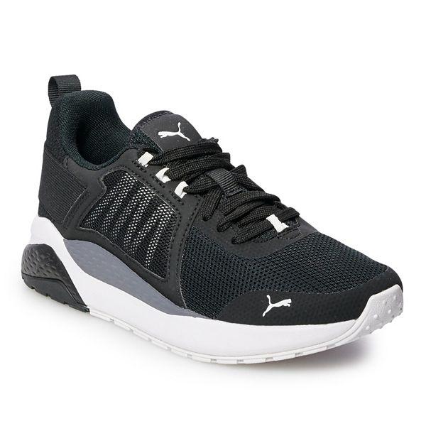 PUMA AnzaRun Jr Boys' Sneakers