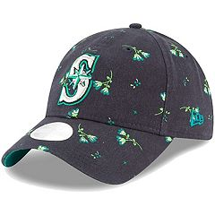 half price cheap for discount new high MLB Seattle Mariners Baseball Cap Sports Fan | Kohl's