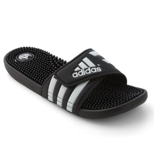 adidas Adissage Sandals - Men