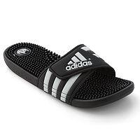 adidas Adissage Men's Sandals