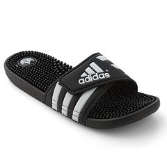 Adidas Adissage Men's Sandals  by