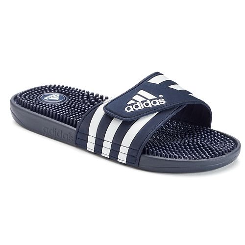 702e20fd3845 adidas Adissage Men s Sandals