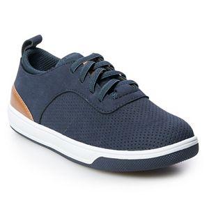 SONOMA Goods for Life® Barometer Boys' Sneakers
