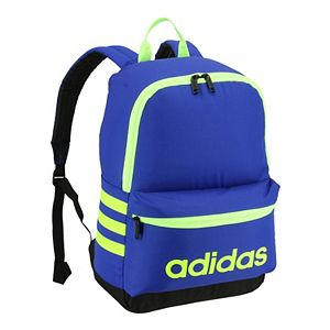 adidas Youth Classic 3S Backpack
