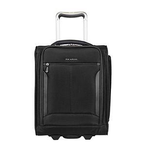 Ricardo Dana Point 16-Inch Carry-On Softside Wheeled Luggage