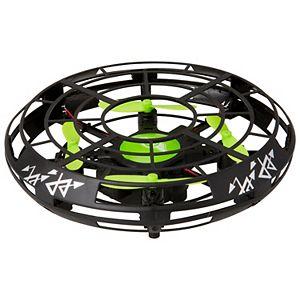 Sky Rider Orbit Obstacle Avoidance Drone