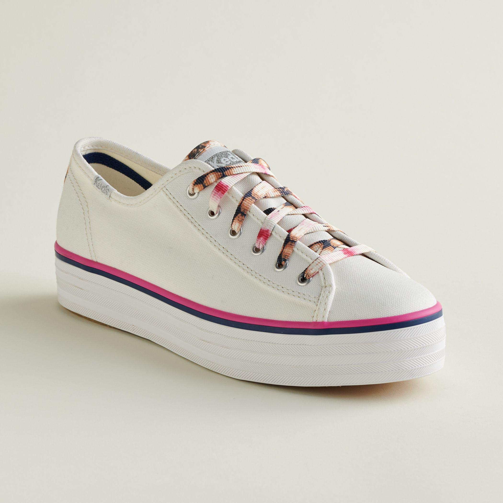kohls womens keds tennis shoes 6pm