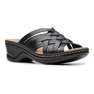 Clarks Lexi Selina Women's Sandals
