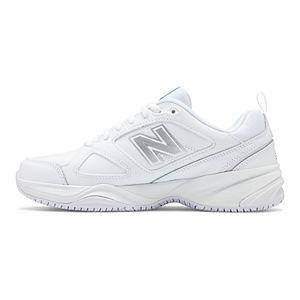 New Balance 626v2 Slip Resistant Women's Work Shoes