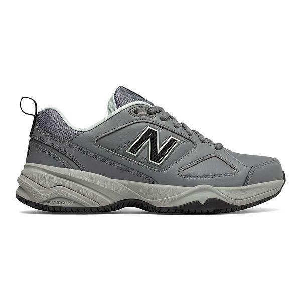 New Balance® 626 v2 Slip Resistant Women's Work Shoes