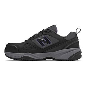 New Balance 627v2 Women's Working Shoes