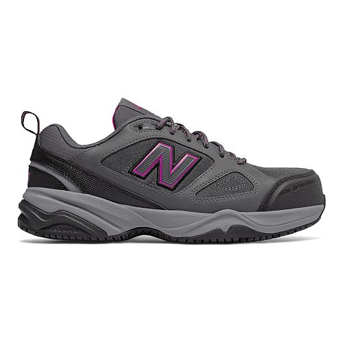 New Balance® 627 v2 Women's Working Shoes