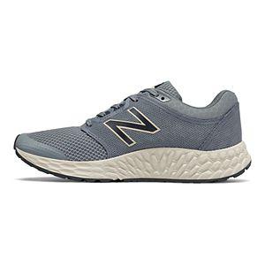 New Balance 1165 Women's Running Shoes