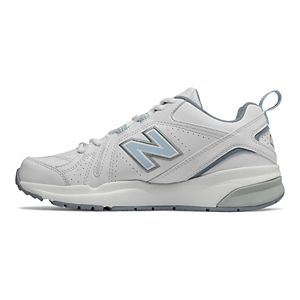New Balance 608v5 Women's Shoes
