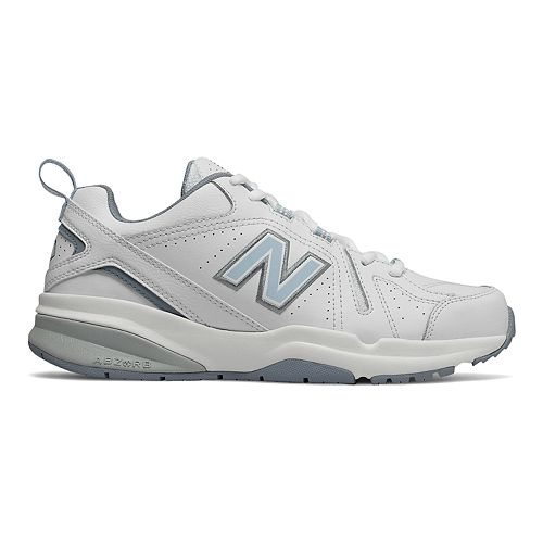 New Balance 608v5 Women's Shoes