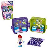 LEGO Friends Mia's Play Cube 41403 Building Kit