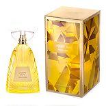 Thalia Sodi Liquid Sun Women's Perfume Spray - Eau de Parfum
