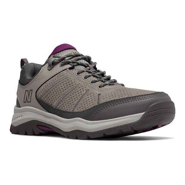 New Balance® 1201 Women's Walking Shoes