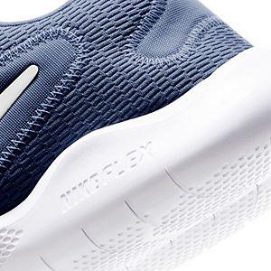 Nike Flex Experience Run 9 Women's Running Shoes