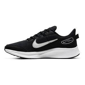 Nike Run All Day 2 Women's Running Shoes