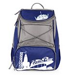 Disney's Toy Story Pizza Planet PTX Cooler Backpack by Picnic Time