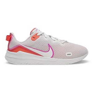 Nike Renew Ride Women's Running Shoes