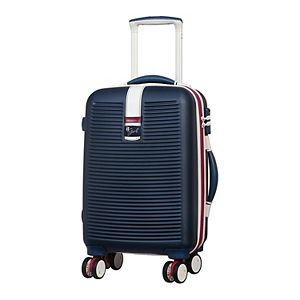 It Girl Shoreside Hardside Spinner Luggage