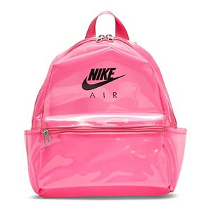 "Nike ""Just Do It"" Mini Backpack"