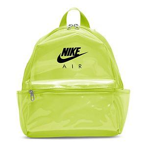 """Nike """"Just Do It"""" Mini Backpack"""
