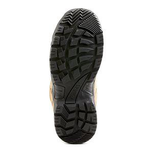 Kodiak Journey Women's Waterproof Composite Toe Work Boots