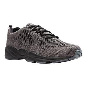 Propet Stability Fly Men's Walking Shoes