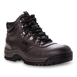 Propet Cliff Walker Men's Waterproof Hiking Boots