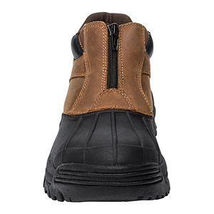 Propet Blizzard Men's Waterproof Winter Boots