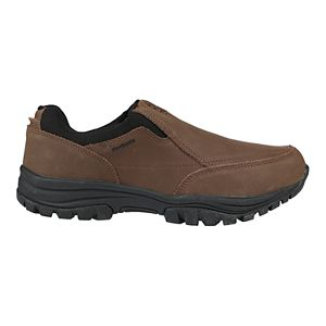 Northside Whitman Men's Hiking Loafers
