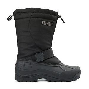 Northside Alberta II Men's Waterproof Winter Boots