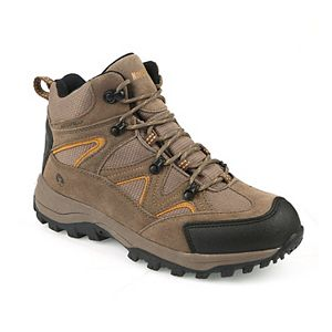 Northside Snohomish Men's Mid Hiking Boots