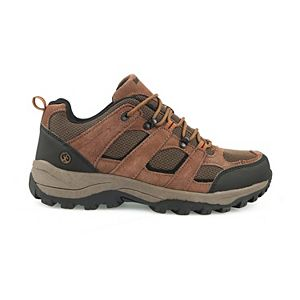 Northside Monroe Men's Hiking Shoes
