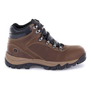 Northside Apex Mid Men's Waterproof Hiking Boots