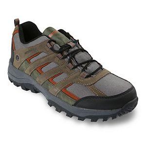 Northside Gresham Men's Waterproof Hiking Shoes