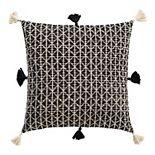 Decor 140 Avebury Throw Pillow