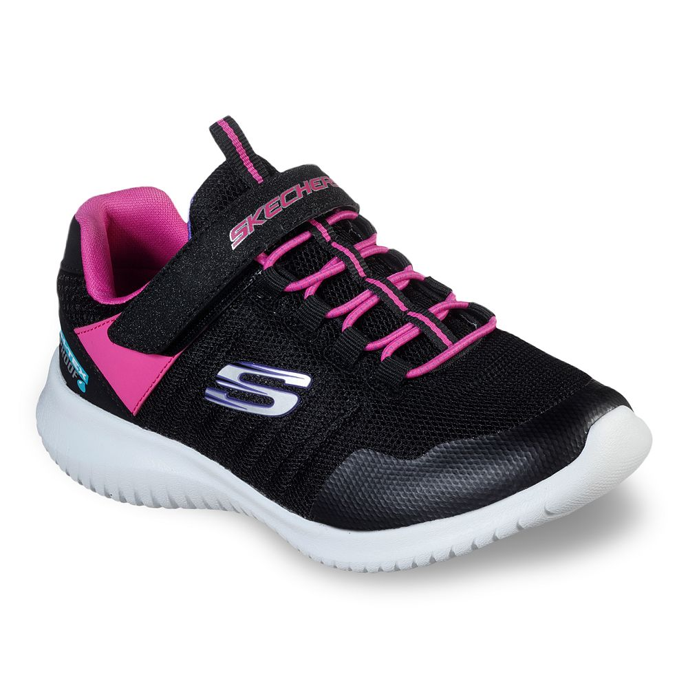 Skechers® Ultra Flex Girls' Sneakers