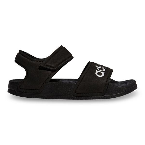 adidas Adilette Boys' Sandals