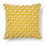 SONOMA Goods for Life® Indoor/Outdoor Throw Pillow