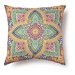 SONOMA Goods for Life? Indoor/Outdoor Throw Pillow