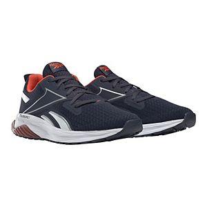 Reebok Liquifect 180 Spring Men's Sneakers