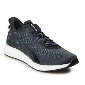Reebok Forever FloatRide Energy 2 Men's Sneakers