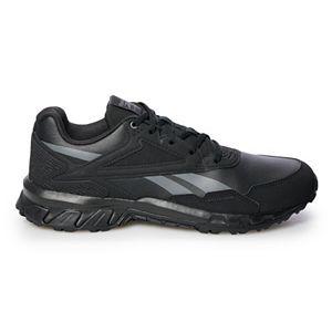 Reebok RidgeRider 5.0 Men's Sneakers