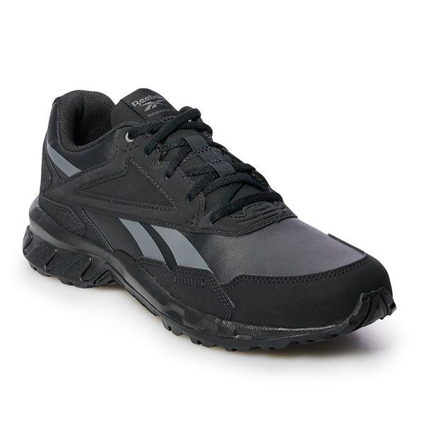 suspicaz Perdóneme Mansedumbre  Reebok RidgeRider 5.0 Men's Sneakers