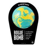 Da Bomb Bath Boujie Bomb Bath Fizzer