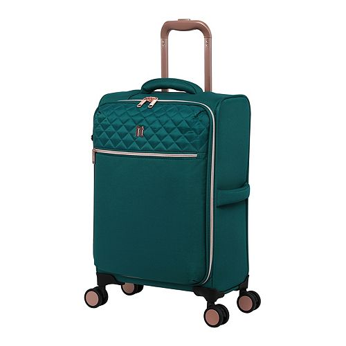 it luggage Divinity Softside Spinner Luggage